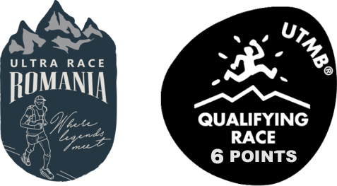 Ultra Race Romania – Where Legends Meet